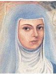 joanna angelis