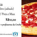 pizza Nosso Lar 2510
