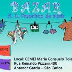 Bazar 0803