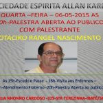 palestra 0605