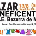 Bazar 1306