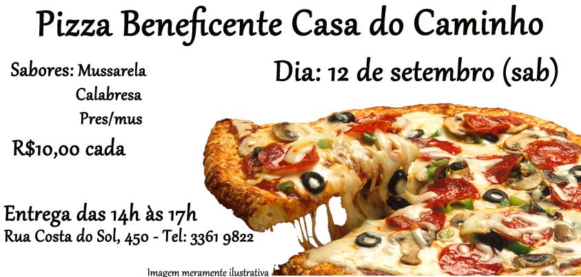 pizza casa 1209