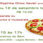 pizza chico 1209