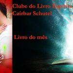 clube do livro2 livro do mes abril16