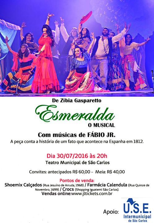 teatro esmeralda 3007
