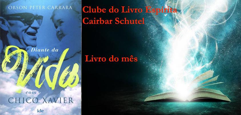 clube do livro2 livro do mes setembro16