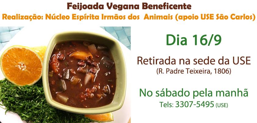 vegana 1609