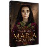 Maria de Madalena