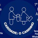 campanha auta 1006 8h