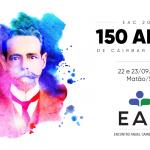 150 anos caribar schutel