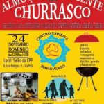 Churrasco 241119