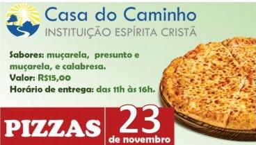 Pizza CC 231119