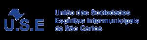 USE São Carlos